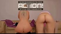 Video 10-02-2018 09-00-36 a.m. pornhub video