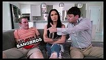 Last Week On BANGBROS COM: 11/07/2020   11/13/2020
