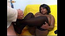dutch bbw Ashanti#3
