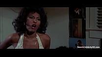 Pam Grier in Bucktown (1975) image