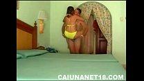 Safados se pegando no quarto - Veja mais aqui caiunanet18.com/ver/novinhas