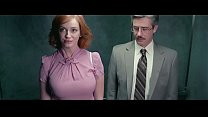 Christina Hendricks in The Family Tree (2011) pornhub video