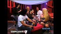 Sabrina Sabrok Sex TV Show Vorschaubild