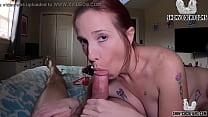 Strip Poker With Mom   Shiny Cock Films