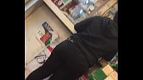 Hood ebony mature at store