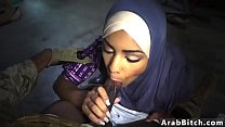 Xxx arab girls and hot sex anal The Booty Drop point, 23km outside thumbnail