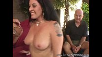Who Wants My Wife To Fuck? - download porn videos