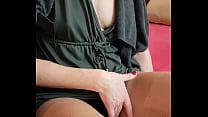 Eva erotica caresse sensuelle video