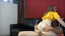 17143 Quarantined With Daddy Day 1 Creampie low res preview