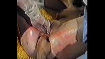 extreme bondage - PainalSex.com