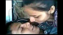 fucked in Indian hot pussy riya desi girlfriend