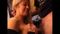 Big tits women fucked very hard Vol. 2