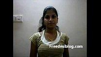 Desi Clg Keerthi - download porn videos