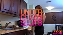 Blackmailing My Stripper Step Mom Part 2 thumbnail