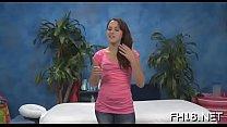Porn massage room pornhub video