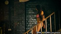 xxxwwwcom, You Can Cream On Me Scene Starring Anissa Kate, Rachel Starr And Erik thumbnail