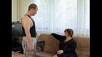 Juliareaves Dirtymovie Big Fick Scene 2 Anal Hot Pussylicking Movies Oral