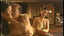 The Legend of King Rama  Kowit Wattanakul classic