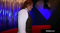 Penthouse Pet Nikki Benz & Jessica Jaymes Fuck Evan Stone! Preview