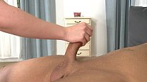 Image: Reality Kings - Soapy Sucking Cump
