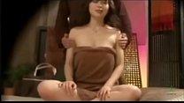 素人専科セX動画 ファッションマッサージ動画盗撮 アクメ動画無料 女の子 えっち 動画》【エロ】素人の動画見放題デスとっておきアンテナ