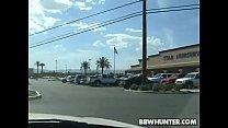 BBW Hunter - Rylee thumbnail