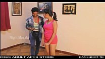 indian girl fuck in and cum ADULT APP STORE --CAMSHOOT.TK