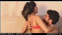 indian girl fuck in and cum ADULT APP STORE --CAMSHOOT.TK thumbnail