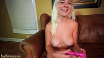 15343 Big boobs teen hottie gets wild on a casting couch preview