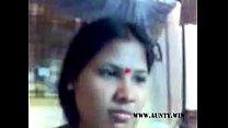 Desi Randi Aunty Boobs exposed Thumbnail