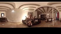 VR Porn Milf St ories in 360