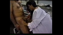 15401 Hottest Arab Babe Full Sex Video preview