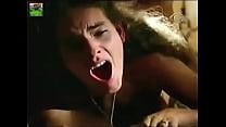 Leonor Seixas sex scene
