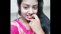 01794872980 imo video call. per hours 2040 tk only. Thumbnail