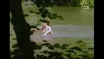 Sea Sex And Fun – Scandalo Al Sole (1995) Preview