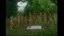 Sea Sex And Fun – Scandalo Al Sole (1995)