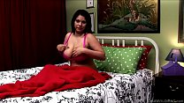 Big Tits Chubby Chick Loves To Fuck Her Fat Jui