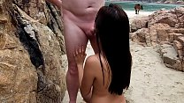 Foreverlicious sex on the beach صورة