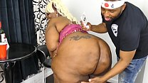 SSBBW NIKKI NAILZ INTERVIEW 2 WITH POUNDHARDXXX... Thumbnail