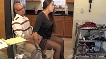 [Taboo Passions] MILF Mom Madisin Lee Homemade ...