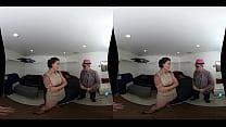 MilfVR - Boom-Boom Room ft. Dana Vespoli