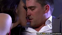 Brazzers - Real Wife Stories - (Rachel Starr) (Toni Ribas) - Comfort Me With Cum thumbnail