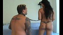 Традиционный секс видео