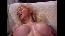 LBO - Anal Vision Vol02 - scene 1 - extract 3