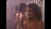 girlsinprison shower scene thumbnail