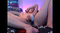 slut siswet19 playing on live webcam  - find6.xyz - Download mp4 XXX porn videos