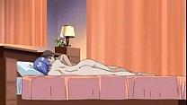 6319 Hentai Sharing My Boyfriend preview