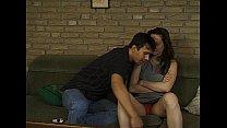 JuliaReaves-DirtyMovie - Deep Throat 3 - scene 3 hard vagina teens sex young