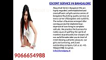 First Night hot scene Komal Garg -  Independent Escort in Bangalore pornhub video