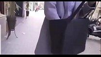 5652 مصرية محجبة تتناك من خليجي بتقولو نروح البيت عشان اخي مايشوفنا الفيديو كامل في الرابط / preview